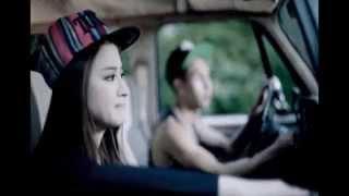 getlinkyoutube.com-A Yuu Pone Pyin - Snare Feat. Sai Sai Kham Leng, Aung Thu