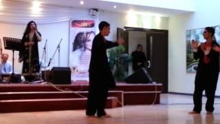 getlinkyoutube.com-Nazia Iqbal live concert Holland (Shin asmaan)