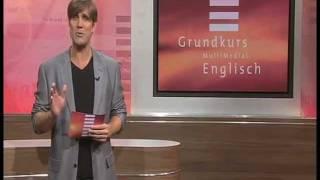 getlinkyoutube.com-Grundkurs-Englisch-Folge-1.1.mov