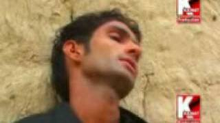 getlinkyoutube.com-MASOOM MUKHTIYAR-ALBUM 1-MHUNJO KHERO DOH AHI JO BY KINGOFLOVE.mp4