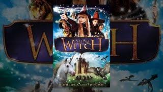 getlinkyoutube.com-The Mini Witch