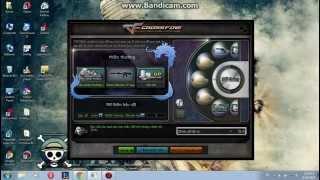 getlinkyoutube.com-Quay M200 Cheytac Ultimate Gold Của Tôm