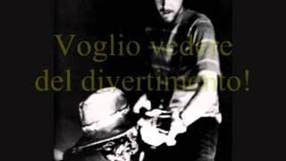 getlinkyoutube.com-Jim Morrison - Lo scandaloso concerto di Miami (sottotitoli in italiano).flv