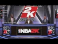 NBA 2K18 DOUBLE XP WEEKEND - BEST WAY TO REP UP FAST check last 2hrs