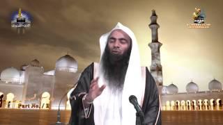 getlinkyoutube.com-Tahir Ul Qadri Kay Jhoot By Shk Tauseef Ur Rehman - Part 2