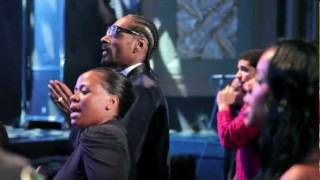 getlinkyoutube.com-Snoop Dogg tribute at 2011 BMI Awards