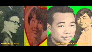 getlinkyoutube.com-Yerng Chreing Lan Pey Nek ( Chinese )( Khmer )