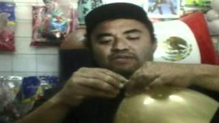 getlinkyoutube.com-COMO TENER BIPOLOS,ORO,PLATA,TURQUEZA,CORALYMAS.
