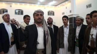 الف لبيك ابو جبريل -عبدالعظيم عز الدين