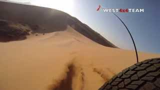 getlinkyoutube.com-أعلى طعس في السعوديه و الاف جي highest sand peak in Saudi Arabia
