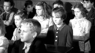 getlinkyoutube.com-The Silent Village (1943)