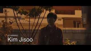 SEOULMATES Movie 서울메이트 영화 (2015) Trailer 2