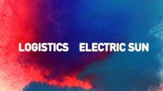 Logistics - Cold Light Of Day (feat. Sherry Davis)