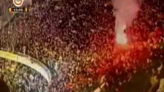 getlinkyoutube.com-Galatasaray taraftari budur!!! by burak