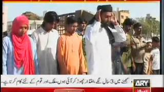 getlinkyoutube.com-دا خواجه سرا جنازه khwaja sara janaza