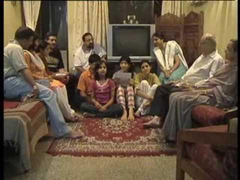 Savur Konkani Song - 2