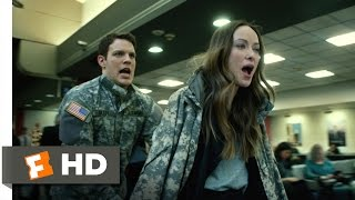getlinkyoutube.com-Love the Coopers - This Amazing Moment Scene (1/11) | Movieclips