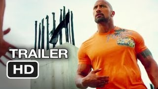 getlinkyoutube.com-Pain and Gain Official Trailer #1 (2013) - Michael Bay Movie HD