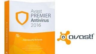 getlinkyoutube.com-avast premier 2016 license key upto 2021 (100% working)