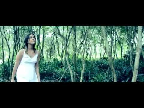 Triple Seven - Entre Tu y Yo (Video Oficial) Nuevo 2012