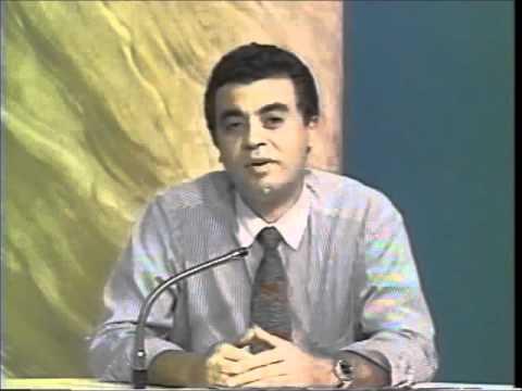 ENTREVISTA SOBRE PRÓTESE PENIANA - DR. EDUARDO LOPES