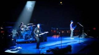 """getlinkyoutube.com-Yahweh & """"40"""" - U2 (Vertigo Tour Live From Chicago, 2005)"""