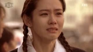 getlinkyoutube.com-[Kara- Vietsub] Nếu Tình Yêu Do Trời Định - 假如愛有天意- Lý Kiện - (OST The Classic -2003)