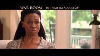 getlinkyoutube.com-War Room: 30 Second Trailer #1