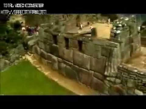 Cusco hotels wmv.wmv
