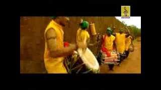 getlinkyoutube.com-KARINTHALAKOOTTAM @ Nalukandam... folksong/nadan pattu