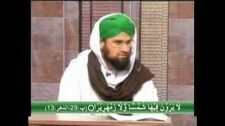 getlinkyoutube.com-Rohani Ilaj (Spiritual Treatment) - Bukhar se Hifazat ke Wazaif