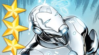 getlinkyoutube.com-SUPERIOR IRON MAN - Marvel Contest of Champions - Gameplay Part 9 | Pungence