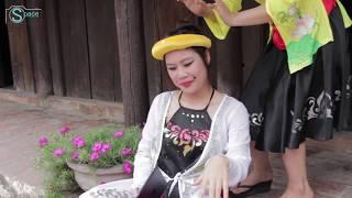 getlinkyoutube.com-[Phim Ngắn] Tấm Cám Thời @ - Queen Bee