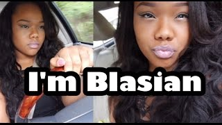 "getlinkyoutube.com-The Ming Lee Takeover: ""I'm Blasian"" 