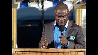 getlinkyoutube.com-Prophet Victor Kusi Boateng