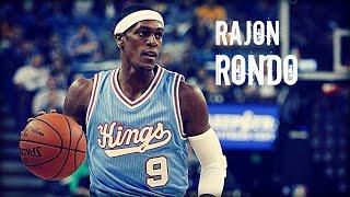 getlinkyoutube.com-Rajon Rondo Mix HD - Listen