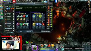 getlinkyoutube.com-5678 Hon Streaming [2/10/2015]