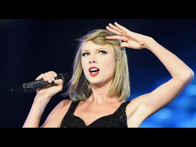 NEW ROMANTICS - TAYLOR SWIFT cover karaoke tanpa vokal
