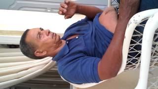 getlinkyoutube.com-Hombre grave de salud por causa de la chikungunya