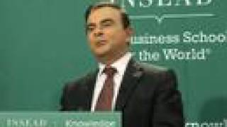 getlinkyoutube.com-The transcultural leader: Carlos Ghosn, CEO of Renault, Niss