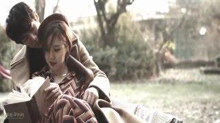 getlinkyoutube.com-Vogue Korea 화보 촬영 영상