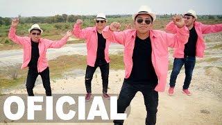 La Chismosa Los Agricultores del Bajo Piura Video Clip Oficial 2017 4K