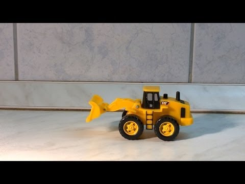 Very cool Excavator for kids and boys.fullHD.HD(Bagger,gravemaskin,excavadora)