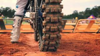 getlinkyoutube.com-Campeonato Nacional de Motocross 2011 - AGUEDA