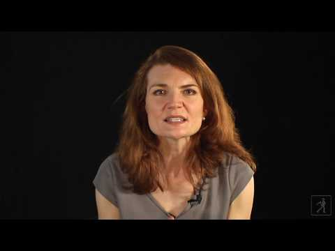 Author Jeannette Walls: Half Broke Horses