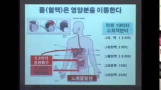 getlinkyoutube.com-주기환 박사님 혈액 건강 세미나 from sansuryeo on Vimeo
