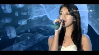 getlinkyoutube.com-[121025] Miss A Suzy - Someone Like You
