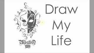 getlinkyoutube.com-Draw My Life