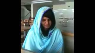 Desi Pakistani Girl sex talk university of sargodh www yaaya mobi
