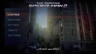 getlinkyoutube.com-كيفية تحميل لعبة The Amazing Spider-Man 2 بحجم 8 جيجا